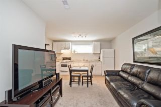 Photo 16: 8524 DOERKSEN Drive in Mission: Mission BC House for sale : MLS®# R2287895