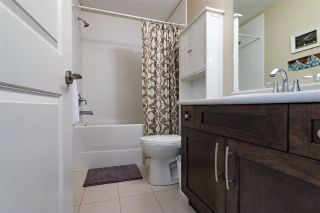 "Photo 16: 11 9590 216 Street in Langley: Walnut Grove Townhouse for sale in ""WOODROW LANE"" : MLS®# R2302279"