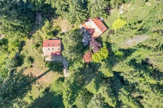 Photo 41: 1467 Milstead Rd in : Isl Cortes Island House for sale (Islands)  : MLS®# 881937