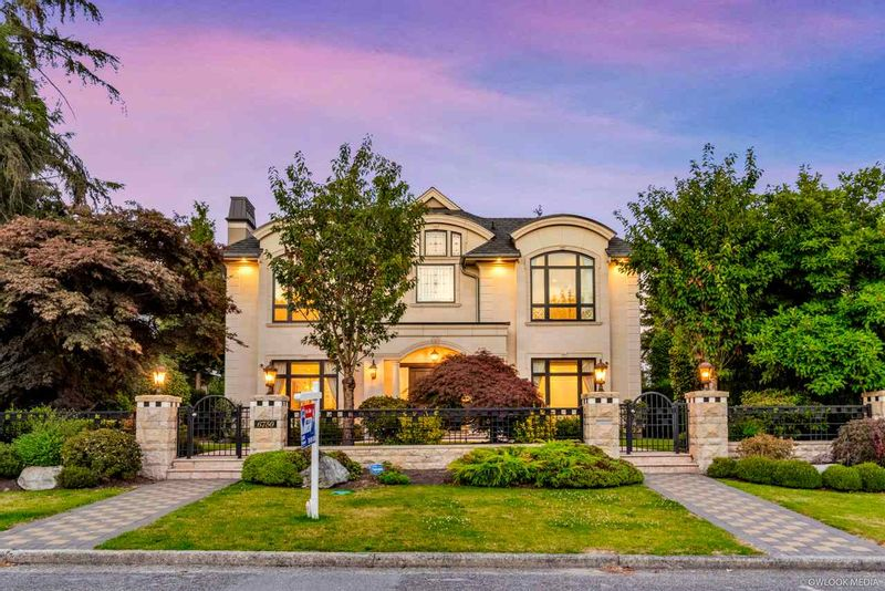 FEATURED LISTING: 6750 CHURCHILL Street Vancouver