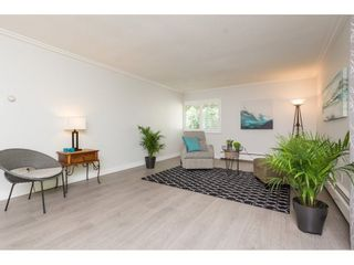 """Photo 11: 301 1355 FIR Street: White Rock Condo for sale in """"The Pauline"""" (South Surrey White Rock)  : MLS®# R2262403"""
