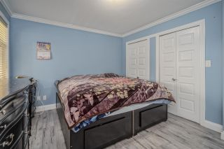 """Photo 15: 31328 MCCONACHIE Place in Abbotsford: Abbotsford West House for sale in """"RES S OF SFW & W OF GLADW"""" : MLS®# R2504772"""