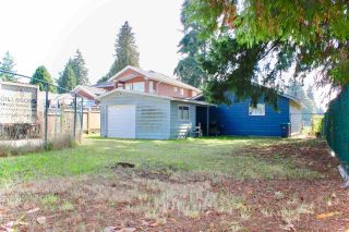 Photo 4: 13075 OLD YALE Road in Surrey: Whalley House for sale (North Surrey)  : MLS®# R2563519