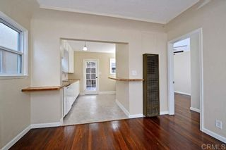 Photo 5: NORMAL HEIGHTS Condo for sale : 2 bedrooms : 4732 Oregon in San Diego