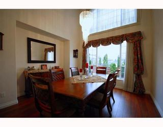 Photo 3: 1637 PINETREE Way in Coquitlam: Westwood Plateau House for sale : MLS®# V755454