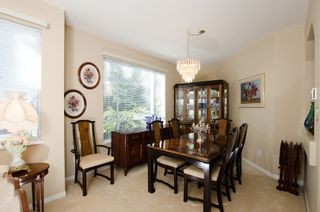 """Photo 6: 226 8700 JONES Road in Richmond: Brighouse South Condo for sale in """"WINDGATE ROYALE"""" : MLS®# V971728"""