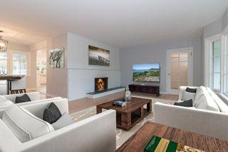 Photo 9: 3108 Henderson Rd in Oak Bay: OB Henderson House for sale : MLS®# 888135