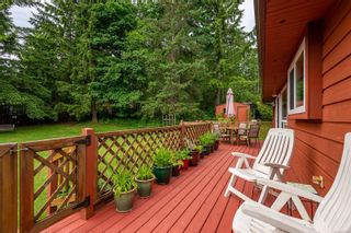 Photo 34: 173 Redonda Way in : CR Campbell River South House for sale (Campbell River)  : MLS®# 877165