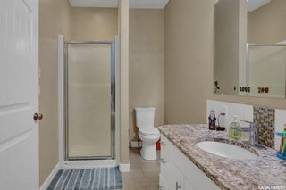 Photo 22: 158 Wood Lily Drive in Moose Jaw: VLA/Sunningdale Residential for sale : MLS®# SK871013