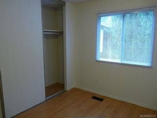 Photo 5: 19 2615 Otter Point Rd in : Sk Broomhill Manufactured Home for sale (Sooke)  : MLS®# 883755