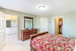 Photo 29: 217 Hamptons Gardens NW in Calgary: Hamptons Detached for sale : MLS®# A1055777