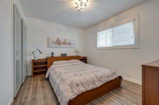 Photo 24: 14012 80 Avenue in Edmonton: Zone 10 House for sale : MLS®# E4245248