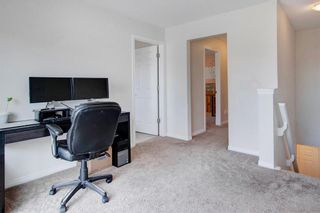Photo 17: 3129 Windsong Boulevard SW: Airdrie Semi Detached for sale : MLS®# A1104834