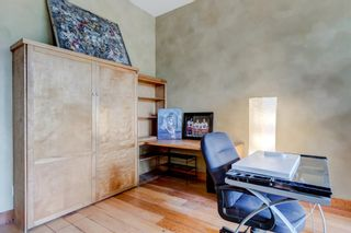 Photo 8: 102 59 Glamis Drive SW in Calgary: Glamorgan Apartment for sale : MLS®# A1140367