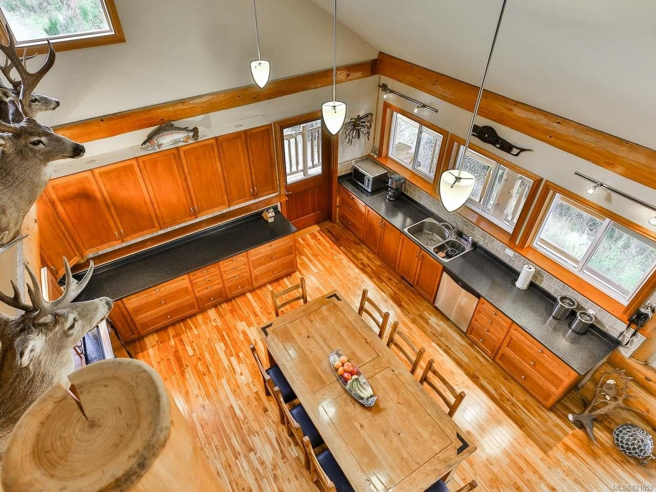 Photo 36: Photos: 1049 Helen Rd in UCLUELET: PA Ucluelet House for sale (Port Alberni)  : MLS®# 821659