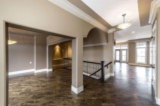 Photo 5: 76 Riverstone Close: Rural Sturgeon County House for sale : MLS®# E4225456