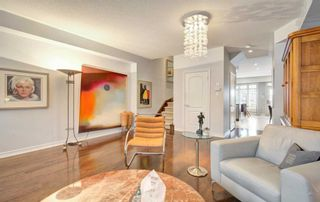 Photo 3: 183 Boardwalk Dr in Toronto: The Beaches Freehold for sale (Toronto E02)  : MLS®# E4710878