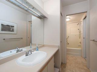 Photo 15: 208 1436 Harrison St in : Vi Downtown Condo for sale (Victoria)  : MLS®# 869087