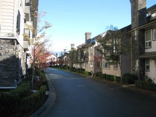 "Photo 16: 7 1204 MAIN Street in Squamish: Downtown SQ Townhouse for sale in ""Aqua"" : MLS®# R2221576"
