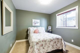 Photo 28: 218 Valley Crest Court NW in Calgary: Valley Ridge Detached for sale : MLS®# A1101565