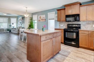 Photo 13: 955 Prairie Springs Drive SW: Airdrie Detached for sale : MLS®# A1115549