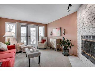 Photo 4: 7 HAWKSIDE Park NW in Calgary: Hawkwood House for sale : MLS®# C4039632