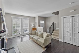 "Photo 2: 21075 79A Avenue in Langley: Willoughby Heights Condo for sale in ""KINGSBURY AT YORKSON"" : MLS®# R2493848"