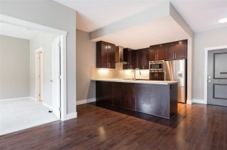 """Photo 9: 505 2950 PANORAMA Drive in Coquitlam: Westwood Plateau Condo for sale in """"Cascade"""" : MLS®# R2551781"""