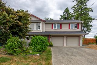 Photo 41: 158 Country Aire Dr in Campbell River: CR Willow Point House for sale : MLS®# 886853