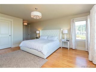 Photo 15: 3511 Promenade Cres in VICTORIA: Co Royal Bay House for sale (Colwood)  : MLS®# 736317