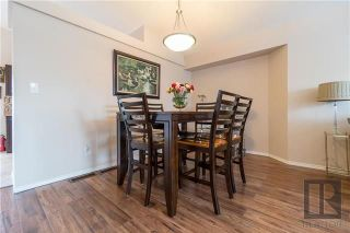 Photo 4: 153 Southview Crescent | South Pointe Winnipeg