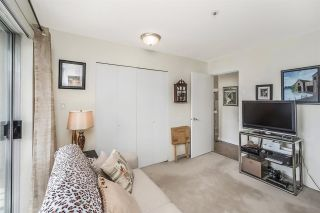 """Photo 15: 322 1220 LASALLE Place in Coquitlam: Canyon Springs Condo for sale in """"MOUNTAINSIDE PLACE"""" : MLS®# R2245407"""