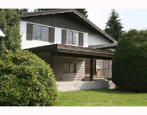 Photo 2: Photos: 1103 BLUE HERON in Port_Coquitlam: Lincoln Park PQ House for sale (Port Coquitlam)  : MLS®# V712019