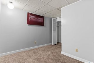 Photo 33: 2551 Rothwell Street in Regina: Dominion Heights RG Residential for sale : MLS®# SK857154