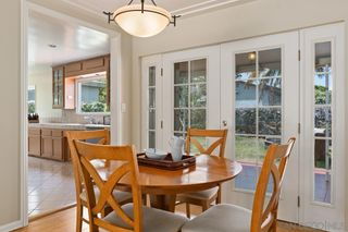 Photo 10: POINT LOMA House for sale : 3 bedrooms : 3744 Poe St. in San Diego