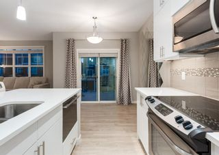 Photo 7: 604 428 NOLAN HILL Drive NW in Calgary: Nolan Hill Row/Townhouse for sale : MLS®# A1150776