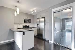 Photo 8: 1406 240 Skyview Ranch Road NE in Calgary: Skyview Ranch Apartment for sale : MLS®# A1139810