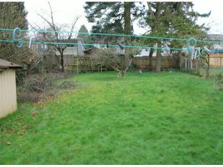"""Photo 6: 1273 STAYTE Road: White Rock House for sale in """"East White Rock"""" (South Surrey White Rock)  : MLS®# F1306376"""