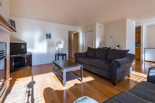 Photo 27: 100 Carmanah Dr in : CV Courtenay East House for sale (Comox Valley)  : MLS®# 866994