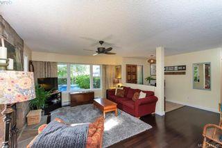 Photo 6: 1985 Saunders Rd in SOOKE: Sk Sooke Vill Core House for sale (Sooke)  : MLS®# 821470