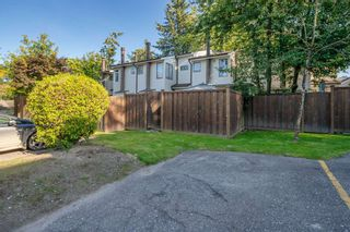 Photo 24: 29 9358 128 STREET in Surrey: Queen Mary Park Surrey Townhouse for sale : MLS®# R2475647