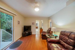 Photo 9: 11196 Monroe Drive in N. Delta: Nordel House for sale : MLS®# R2417244