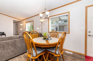 """Photo 14: 113 6338 VEDDER Road in Chilliwack: Sardis East Vedder Rd Manufactured Home for sale in """"MAPLE MEADOWS"""" (Sardis)  : MLS®# R2604784"""