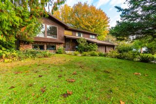 Photo 2: 345 FERRY LANDING Place in Hope: Hope Center House for sale : MLS®# R2623439
