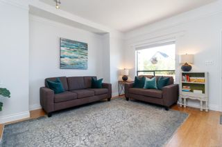 Photo 5: 326 Obed Ave in : SW Gorge House for sale (Saanich West)  : MLS®# 873865