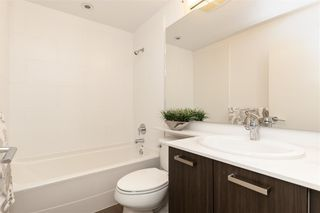 """Photo 14: 85 2428 NILE GATE in Port Coquitlam: Riverwood Townhouse for sale in """"DOMINION NORTH"""" : MLS®# R2275751"""