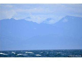 Photo 16: LOT 7 Fishboat Bay Rd in SHIRLEY: Sk French Beach Land for sale (Sooke)  : MLS®# 668463