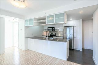 Photo 6: 1002 1110 11 Street SW in Calgary: Beltline Apartment for sale : MLS®# A1149675