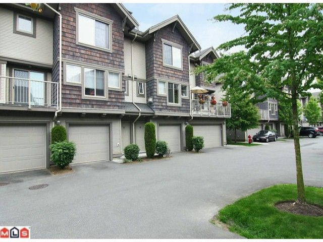 FEATURED LISTING: 50 - 20761 DUNCAN Way Langley