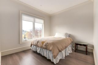 Photo 13: 105 W 44TH Avenue in Vancouver: Oakridge VW House for sale (Vancouver West)  : MLS®# R2177934